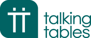 talkingtables.co.uk