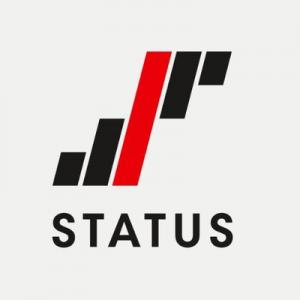 thestatusaudio.com