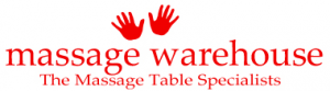 massagewarehouse.co.uk