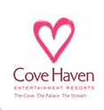 covepoconoresorts.com