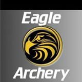 eaglearchery.com