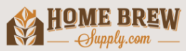 homebrewsupply.com