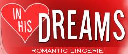 inhisdreams.com
