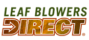 leafblowersdirect.com