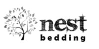 nestbedding.com
