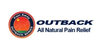 outbackpainrelief.com