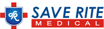 saveritemedical.com